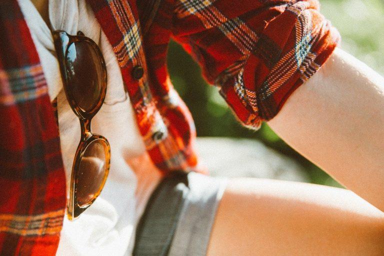 accessory, sunglasses, fashion
